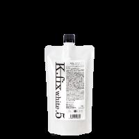K.fix ホワイト