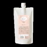 ドゥー カール H1 (システアミン+チオ)