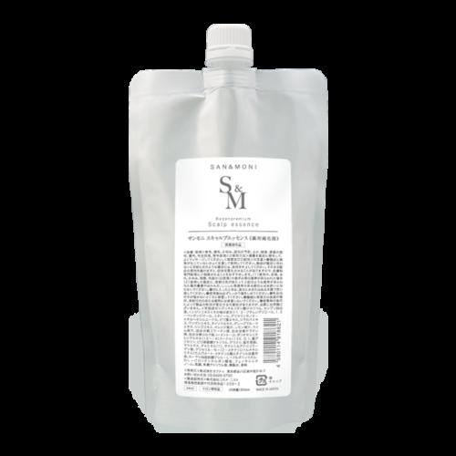 サンモニ スキャルプエッセンス 《薬用育毛剤》