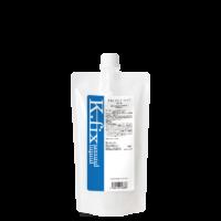 ケーフィックス セカンド リキッド (過酸化水素 / 液体タイプ)