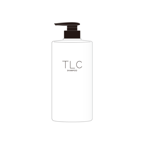TLCシャンプー